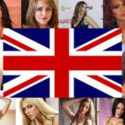 British Porn