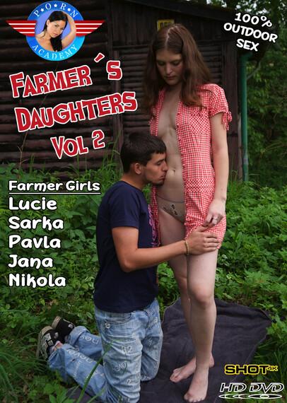 Farmers Daughters 2